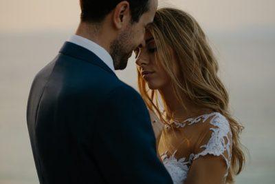 Активизация ЦВЕТКА ПЕРСИКА для романтической удачи