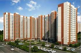 Активации для продажи недвижимости на 6 месяцев 2019 г