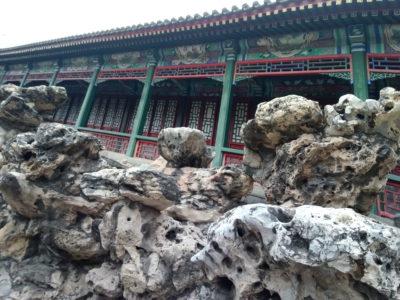 Видео репортаж о моей поездке в Китай
