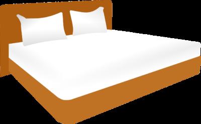 Спальня по Фен Шуй - правильная спальня и цвет