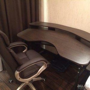 круглый стол по фен шуй